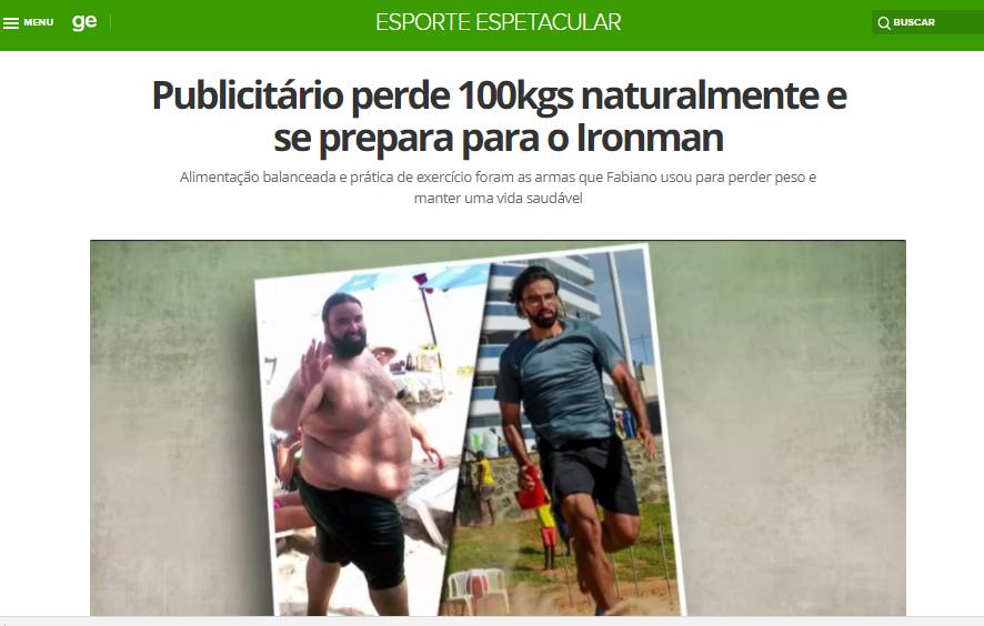 Fabiano-Lacerda-Fabiano