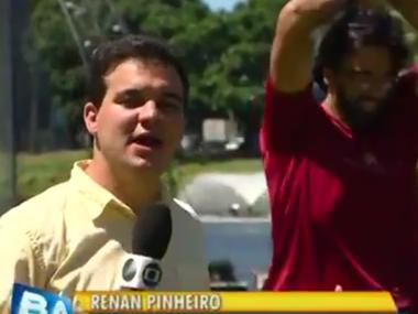 Renan Pinheiro